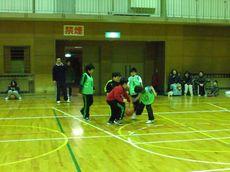 DSCF1180_R.jpg