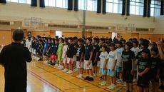 DSC_0417 閉会式�@●_R.JPG