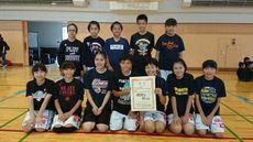 DSC_0422 4位入賞�A●_R.JPG