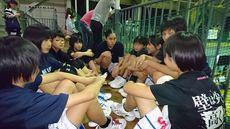 DSC_2445(反省会�A)_R.JPG