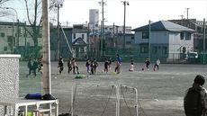 サッカー001_R.jpg