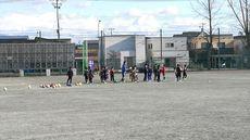 サッカー002_R.jpg
