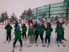 スキー教室20162_n.jpg