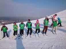 スキー教室20163_n.jpg