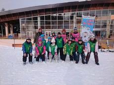 スキー教室2016_n.jpg