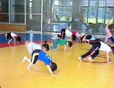 体操教室A20150531.jpg