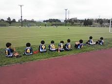 第7回コープ杯争奪U10(8人制)青森地区予選.jpg