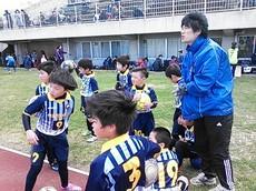 NCM_0301.JPG