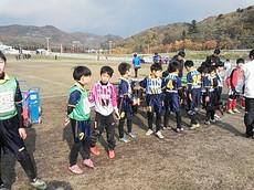NCM_0439.JPG
