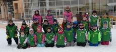 ski20180105.jpg